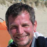 Doeke Kloppenburg kitesurf instructeur kitemobile