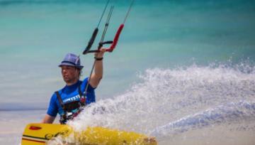 Kite kopen. 10 praktische Tips | KiteMobile