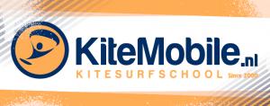 Kitesurfschool KiteMobile