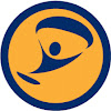 logo kitesurfschool Kitemobile