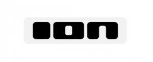 ion logo kitesurf