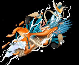 mades 2020 logo