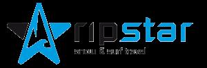 logo ripstar